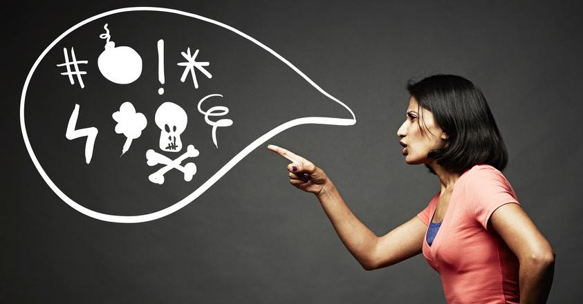 Méfiez-vous de ces 10 habitudes anti-professionnelles