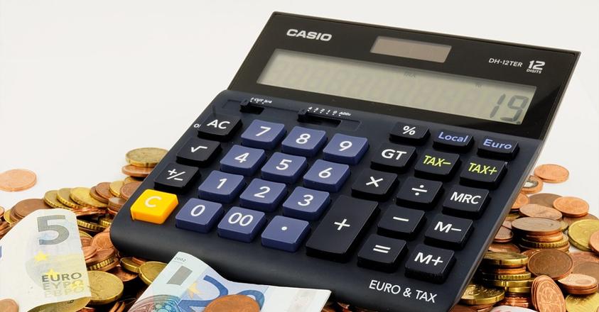 Calculez votre prime de fin d'année