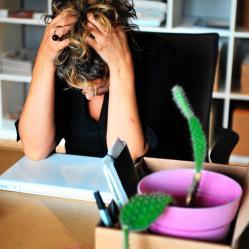 Kan je ontslagen worden als je ouderschapsverlof neemt?