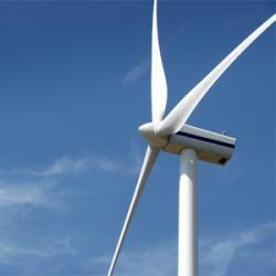ecologische energie