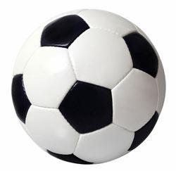 voetbal relatiegeschenk