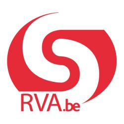 logo RVA