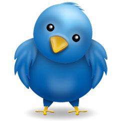 Een job vinden via Twitter, het kan!