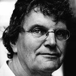 Erik Samoy,departement Werk & Sociale Economie