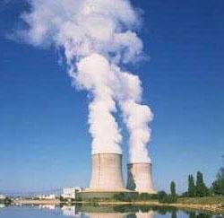 Kernenergie, allesbehalve groene energie?