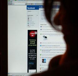 Sollicitanten worden gescreened op Facebook, Google en andere sociale netwerken.