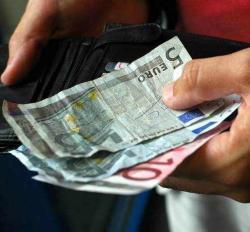 Bijbetalen voor de hopsitalisatieverzekering van het werk