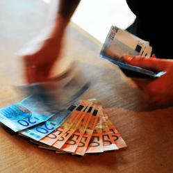 BElastingen betalen: in België of in Frankrijk?
