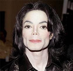 Houdt Michael Jackson je van je werk?