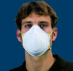 Hoe voorkom je Mexicaanse griep?