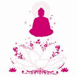 Mediteren op het werk