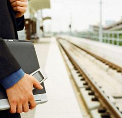 Bescherm je laptop op reis met onze 6 tips.