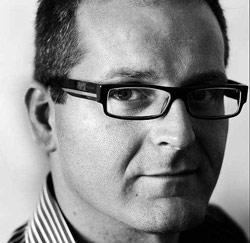 Wim Verdoodt, hoofdredacteur Jobat