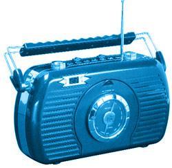 radio au bureau ?