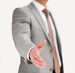 Hoe je interne PR verzorgen?