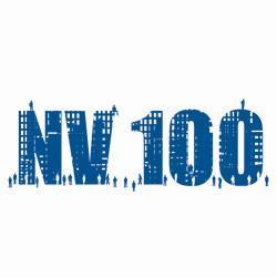 NV 100 SD Worx