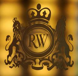 Het Royal Windsor Hotel in Brussel