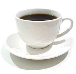 café / koffie