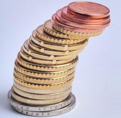 brugpensioen geld
