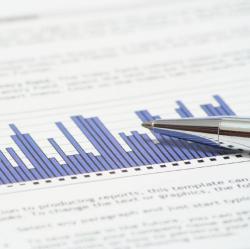 Stock-opties: een zeer bijzondere en erg twijfelachtige controleactie….
