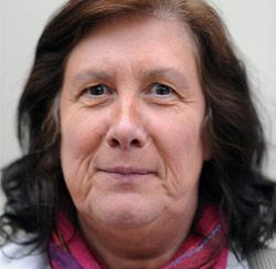 Rita Verreydt, Sogeti