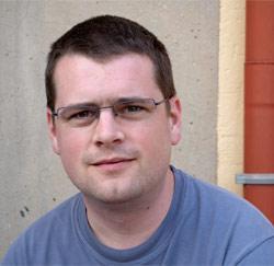 Ingénieur Pierre Charlier