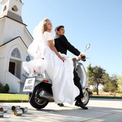 Quels métiers vous évitent de divorcer ?
