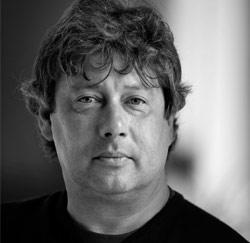 Arbeidssocioloog Geert Van Hootegem