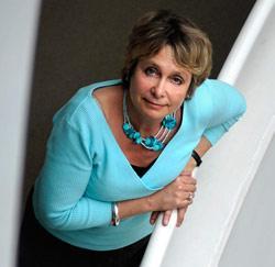 Hoogleraar Chantal Block, Groep T