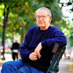 Au Nord du pays, on s'inquiète de sa pension. Plus qu'au Sud ?
