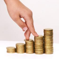 In 5 stappen naar meer loon
