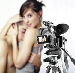 seksvideo