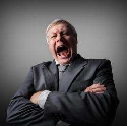 10 attitudes que votre patron ne digère pas