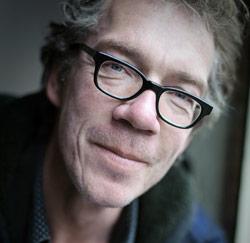 Maarten Schinkel