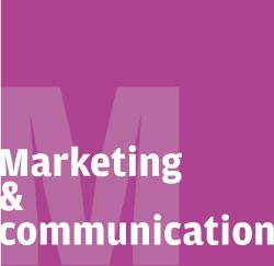 Startersloon Marketing & Communicatie Salaires