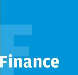 Startersloon Finance Salaires