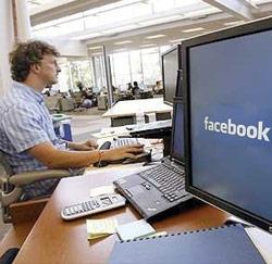 Quel serait votre salaire chez Facebook ?