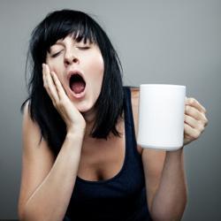 5 conseils pour éviter de dormir au boulot