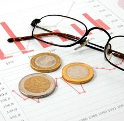 geld bril