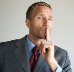 5 phrases à éviter de prononcer au bureau