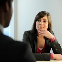 Les 5 mythes du chercheur d'emploi