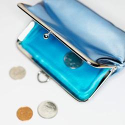 Nouveautés 2011 pour votre package salarial