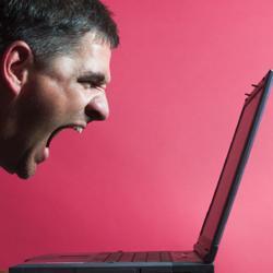 Comment gérer sa colère après un licenciement ?