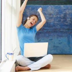 7 conseils pour prendre la vie côté zen