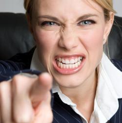 Hoe kan een werkgever je ontslaan?
