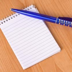 Lettre de motivation : une ligne suffit ?