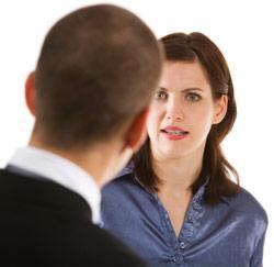 Wat je nooit tegen je baas mag zeggen