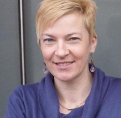 Ilse Van Heule
