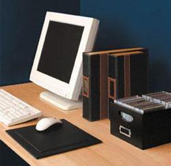 desk sharing