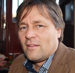 Hendrik Nelde vastgoedcoach